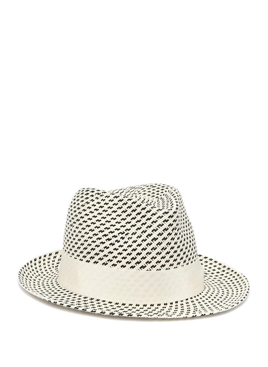 Inverni Şapka